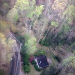 Foto di Gatlinburg Sky Lift