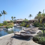 Photo of Halii Kai Resort at Waikoloa Beach