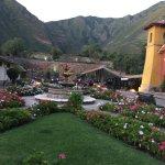 Photo of Sonesta Posadas del Inca Yucay