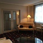 Photo de Kitabiwako Hotel Grazie