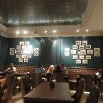 Silverland Jolie Hotel & Spa Foto