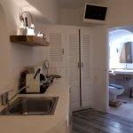 Mill Houses Elegant Suites Foto