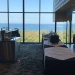 Photos of the RACV Inverloch Resort and 3 bedroom premium villa