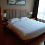 Home Plus Hotel