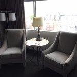 Foto de Loews Vanderbilt Hotel