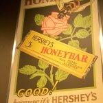 Foto de The Hershey Story