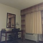 Foto di Hilton Garden Inn Allentown West