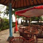 Photo of Puri Saron Senggigi Beach Hotel