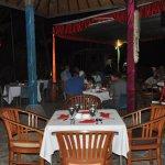 Photo de Puri Saron Senggigi Beach Hotel