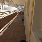 Foto de Stella Maris Apartamentos