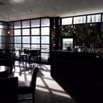 Photo de The Thorndon Hotel Wellington by Rydges