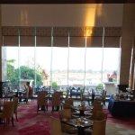 Landmark Mekong Riverside Hotel Foto