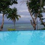 Photo of Asana Biak Papua