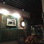 Photo of Cau Go Vietnamese Cuisine Restaurant