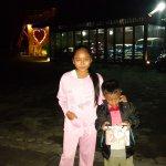 Photo of Dulang Resort and Resto