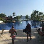 Los Suenos Marriott Ocean & Golf Resort Photo