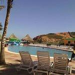 Photo de Portofino Hotel