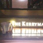 Foto de The Kerryman