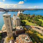Foto de InterContinental Sydney