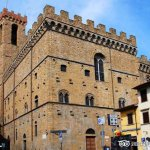Photo of Museo Nazionale del Bargello