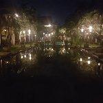 Photo de Green Park Boutique Hotel