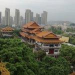 Photo of Xichan Temple