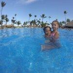 Foto di Grand Bahia Principe Punta Cana