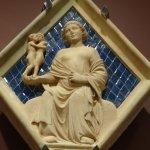 Foto di Museo dell'Opera del Duomo
