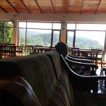 Hotel Alta Vista Foto