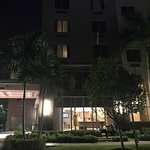 Photo of Comfort Suites Miami Airport North