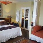 Photo of Aquabarra Boutique Hotel & Spa