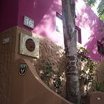 Photo de Aquabarra Boutique Hotel & Spa