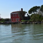tranquail Torcello