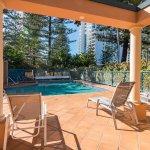 Foto de San Mateo Apartments Gold Coast