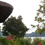 Photo de Balinsasayaw Resort
