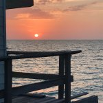 Photo de Sand Vista Vacation Rentals