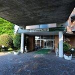 Photo of Green Park Hotel & Congressi