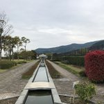 Foto de Hilton Odawara Resort & Spa