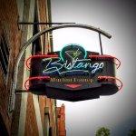 Find us at 108 N post Spokane WA
