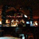 кусочек Ирландии в Баварии - Irish pub