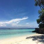 Photo de Pulau Payar Marine Park