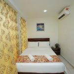 Hotel Gulshan Ampang