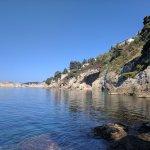 Foto de Villa Dubrovnik