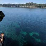 Photo de Villa Dubrovnik