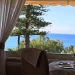 Photo de Royal Hotel Sanremo