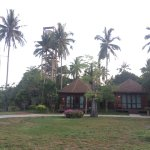 Photo de Keeree Waree Seaside Villa & Spa
