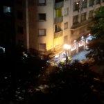 Photo of Bourbon Sao Paulo Express Hotel