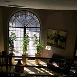 Photo de Bourbon Sao Paulo Express Hotel