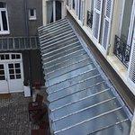 Photo of Chambres d'Hotes les Terrasses de l'Enclos