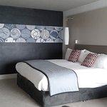 Foto di Holiday Inn Plymouth
